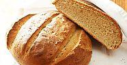 Virüs korkusu evde ekmek yapımını artırdı