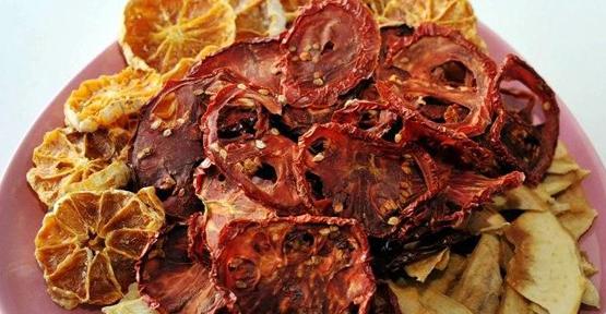 Turizme Türk mutfağı dopingi