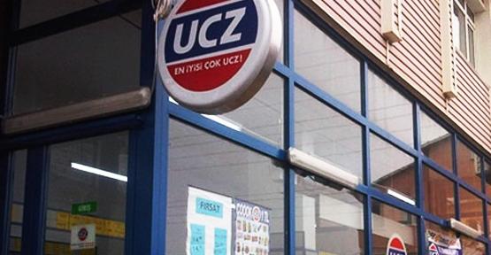 UCZ'un satışına onay çıktı