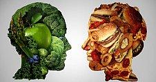 İşte beyni öldüren katil besinler