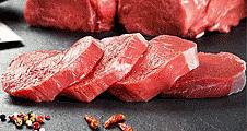 Ucuz et piyasası rayına oturdu