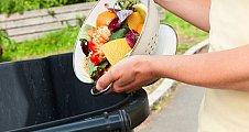Milli gelirin yüzde 15'ini çöpe atıyoruz!