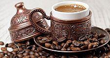 Her gün kahve içmek ne kadar faydalı