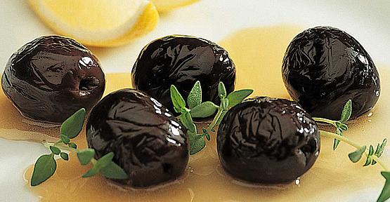 Zeytinin fazlası zararlı