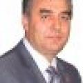 Dr. Can Demir