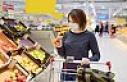 Gıda alışverişinde virüsten nasıl korunulur?