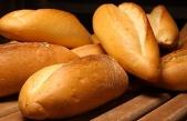 Ekmek zammında gramaj oyunu!