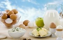 Bağışıklığı güçlendiren beslenme önerileri