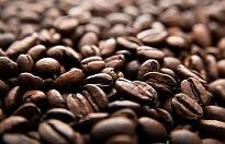 Kahve tiryakilerine iklim değişikliği uyarısı
