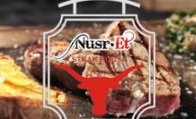 Nusr'ET akademi kuruyor