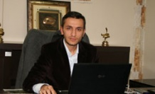 İstanbul'da beş bin restorana girdi