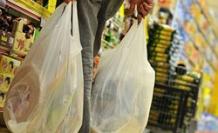 Meclis, yeni tüketici kanununu revize etmelidir!