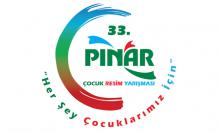 Pınar Çocuk Resim Yarışması başlıyor