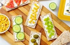 Türkiye'de D vitamini yetersizliği oranı: Yüzde 89