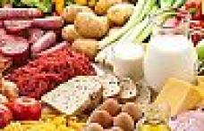 Gıdalardan koronavirüs bulaşır mı?