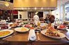 Restoranlarda alerjen uyarı zorunluluğu
