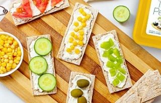 Türkiye'de D vitamini yetersizliği oranı:...