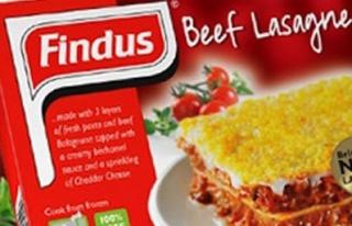 Avrupa'da at eti skandalı büyüyor