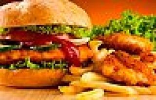 Hazır gıda tüketimi ne kadar sağlıklı?