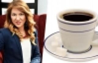 Kahve içmek ömrü uzatıyor mu?