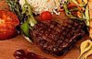 Kaliteli steak için üç önemli ipucu