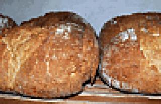 Kansere karşı tam buğday ekmeği