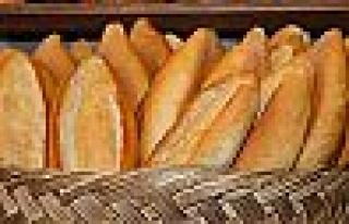 Ucuz ekmek mahkemelik oldu!