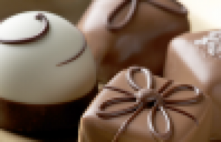 Yüksek tansiyon için çikolata önerisi