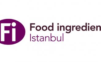 13 milyarlık gıda pazarı Fİ İstanbul'da