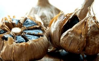 Siyah sarımsağın faydaları neler?