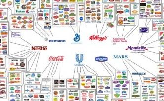 Dünya bu 10 şirkete çalışıyor!