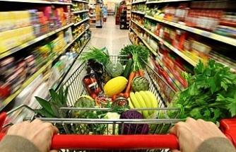 27 ürüne açıkta satış yasağı geliyor