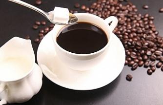 Çay ve kahvenin böbreğe etkileri
