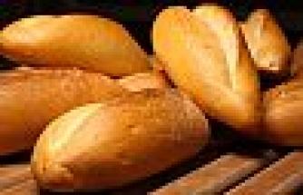 Ekmek satışlarında yüzde 35 düşüş