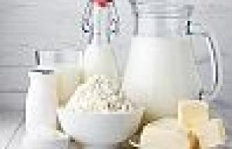 Süt gerçekten kemikleri güçlendiriyor mu?