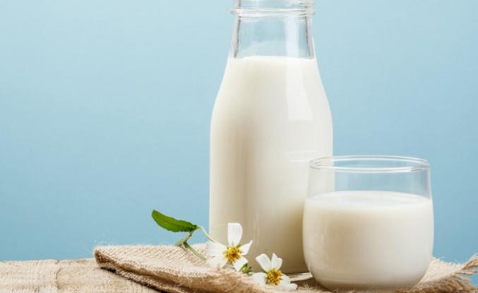 1 litre sütün fiyatı 9 TL'ye çıktı!