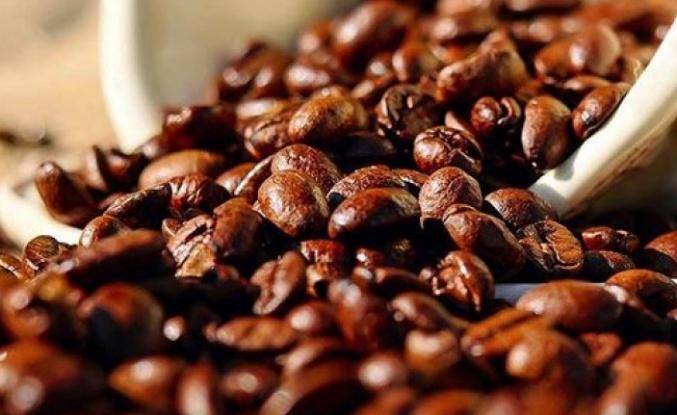 Delta varyantı kahve satışlarını tehdit ediyor