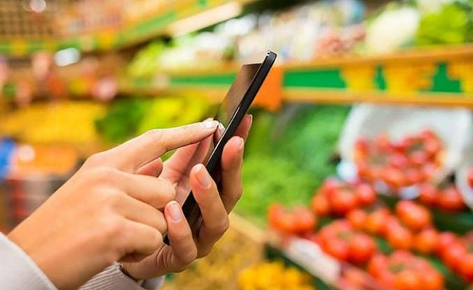Gıda zamlarına karşı yeni sistem!