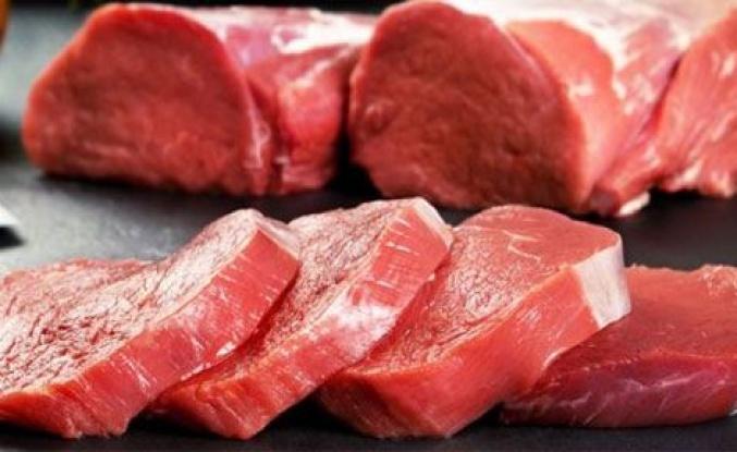 ESK et alım fiyatlarında artış yaptı