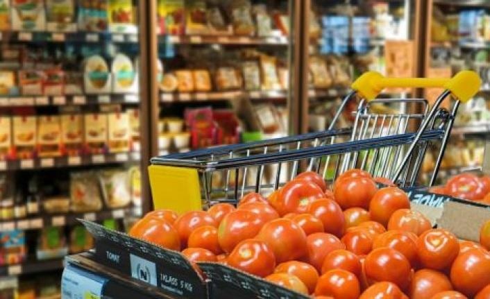 Gıda fiyatlarıyla ilgili adımlar atılacak