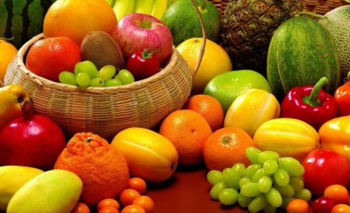 Marketler tarladan ürün alamayacak