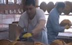 İsraf Edilemeyen Ekmek